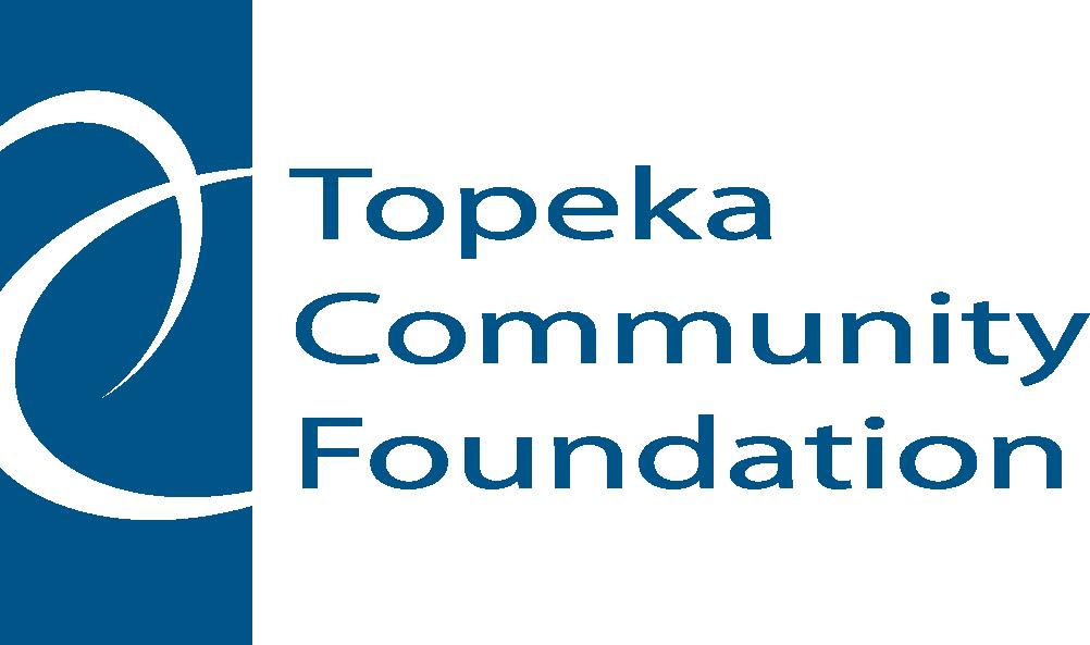 Topeka Community Foundation