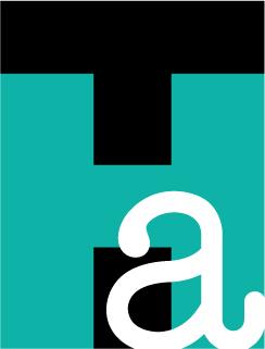 The Housing Authority logo