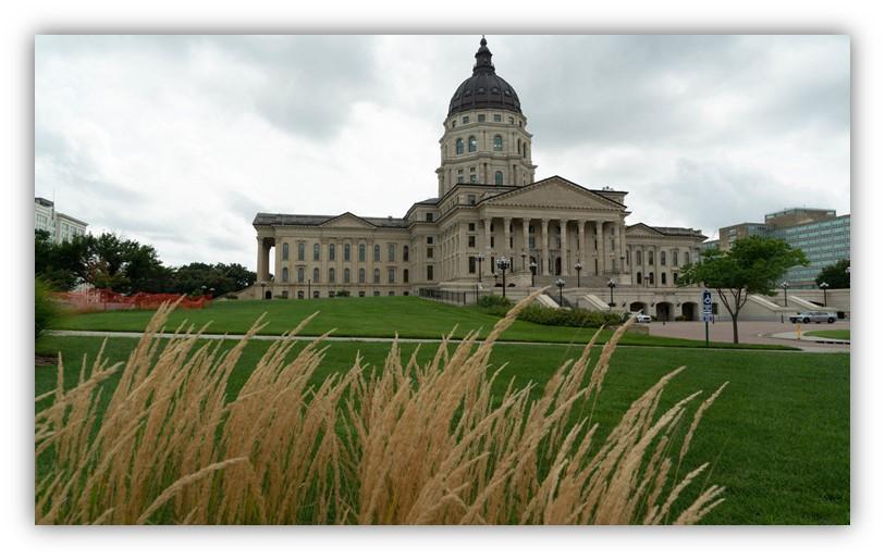 Capitol District Rendering